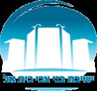 logo_bnei_tzvi
