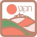 tekoa_logo
