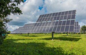 אנרגיה סולארית- יתרונות וחסרונות